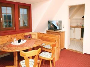 Apartment Tambach-Dietharz I