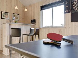 Holiday home Bogense 53