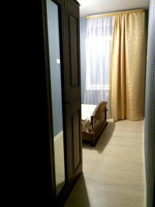 Гостевой дом Оазис, Вардане