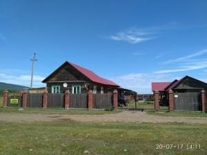 База отдыха Станица - фото 24
