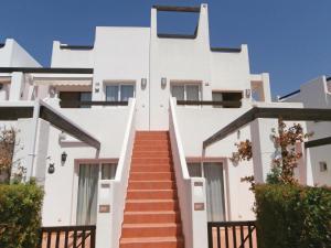 Apartment Blvd 08, Апартаменты  La Molata - big - 1