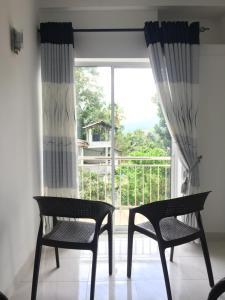 Nook Rest, Magánszállások  Kandy - big - 26