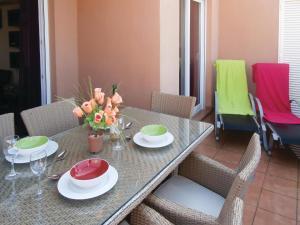 Apartment Alhama de Murcia 31, Apartments  La Molata - big - 16