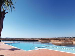 Apartment Alhama de Murcia 31, Apartments  La Molata - big - 18