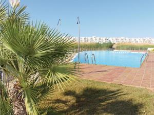Two-Bedroom Apartment in Roldan, Ferienwohnungen  Roldán - big - 22