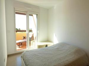 Two-Bedroom Apartment in Roldan, Ferienwohnungen  Roldán - big - 7