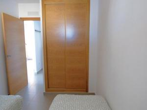 Two-Bedroom Apartment in Roldan, Ferienwohnungen  Roldán - big - 4