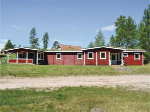 One Bedroom Apartment in Ljungby