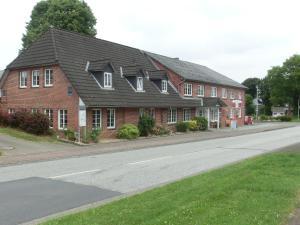 Landquartier de Kroger