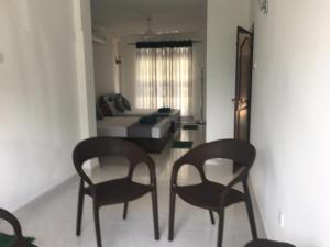 Nook Rest, Magánszállások  Kandy - big - 15