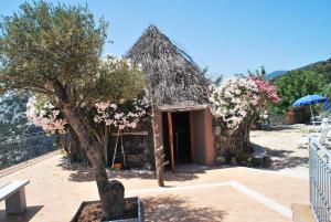 obrázek - Hotel Turismo Rurale Villa Maria Caterina