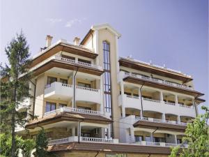 obrázek - Two-Bedroom Apartment in Byala