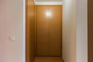 Valencianes Lovely Apartment, Appartamenti  Alboraya - big - 25