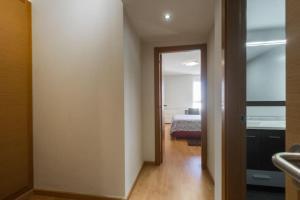 Valencianes Lovely Apartment, Appartamenti  Alboraya - big - 21