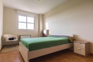 Valencianes Lovely Apartment, Appartamenti  Alboraya - big - 18