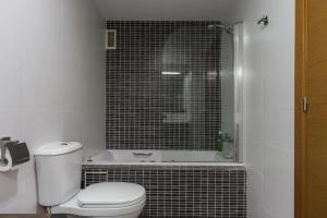 Valencianes Lovely Apartment, Appartamenti  Alboraya - big - 4