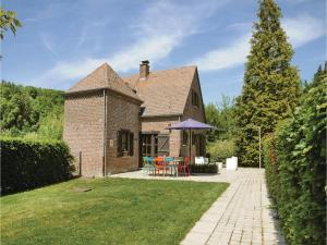 Holiday Home Durbuy 04(Durbuy)