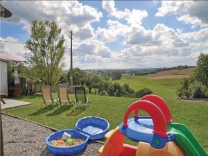 Holiday Home Jardin de Grandhan 06(Durbuy)