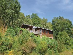 Holiday Home Mathieu(Durbuy)
