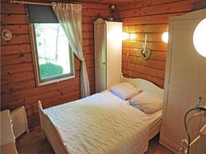 Casa de férias Ronda (Durbuy)