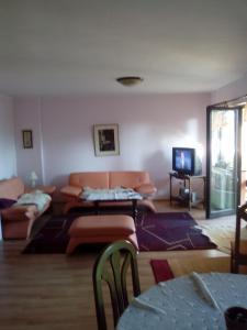 Apartment Alda - фото 7