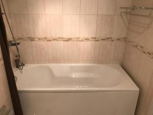 Apartment Varna Prestige Home, Апартаменты  Святые Константин и Елена - big - 30