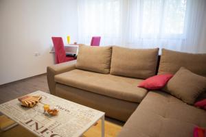 Apartman Dejana, Баня-Лука