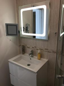 Apartment Varna Prestige Home, Апартаменты  Святые Константин и Елена - big - 27