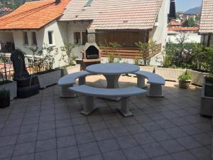 Apartment Nadin - фото 3