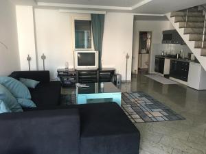 Apartment Nadin - фото 1