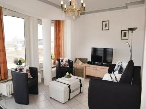 Two-Bedroom Apartment Oostende with Sea View 05(Ostende)