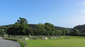 Horsemanstone