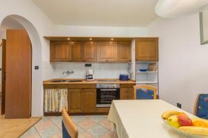 Villa Tina, Appartamenti  Porec - big - 15