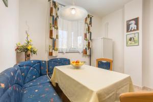 Villa Tina, Appartamenti  Porec - big - 16