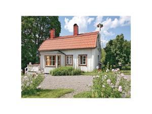 Holiday home Malmby Gård Rimbo