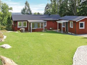 Holiday home Ekoxevägen Tyresö