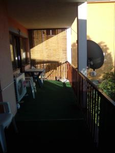 Apartment Alda - фото 4