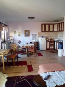 Apartment Alda - фото 3