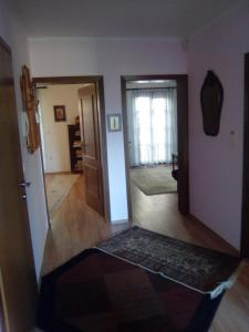 Apartment Alda - фото 2