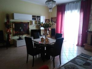 Expo Nice House - Apartment - Limbiate
