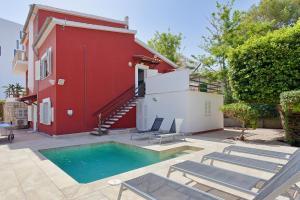 obrázek - Villa Marbella