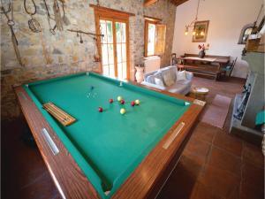 Holiday home Impruneta FI 4, Ferienhäuser  Pozzolatico - big - 8