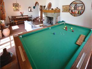 Holiday home Impruneta FI 4, Ferienhäuser  Pozzolatico - big - 14