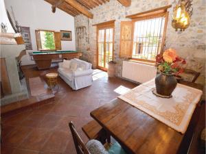Holiday home Impruneta FI 4, Ferienhäuser  Pozzolatico - big - 13