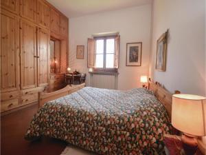Holiday home Impruneta FI 4, Ferienhäuser  Pozzolatico - big - 10