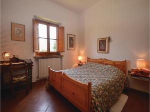Holiday home Impruneta FI 4, Ferienhäuser  Pozzolatico - big - 9