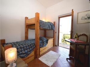 Holiday home Impruneta FI 4, Ferienhäuser  Pozzolatico - big - 4
