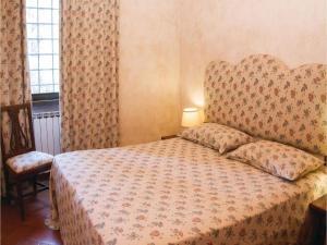 Riccio R/1 - I Ricci, Apartmány  Pozzolatico - big - 7