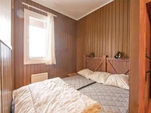 Apartment Sälen Stöten mitt svit deluxe, Apartments  Stöten - big - 6