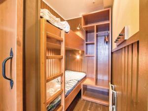 Apartment Sälen Stöten mitt svit deluxe, Apartments  Stöten - big - 7